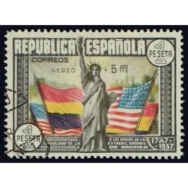 1938 ED. 765 us (3)