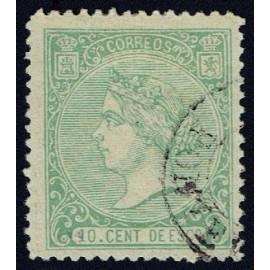 1866 ED. 84F us