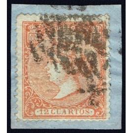 1866 ED. 82F us