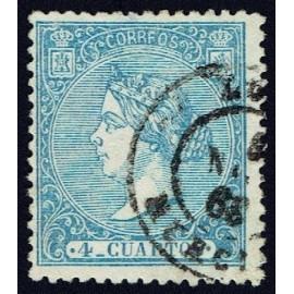 1866 ED. 81it us