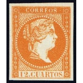 1859 ED. NE 1A * (3)