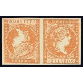 1859 ED. NE 1Ae  *
