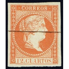 1859 ED. NE 1M *
