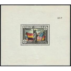 1938 ED. 766b *