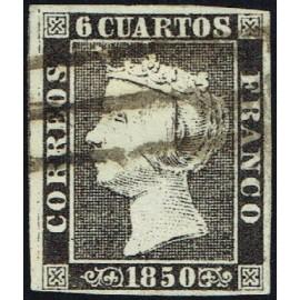 1850 ED. 1 us (05)