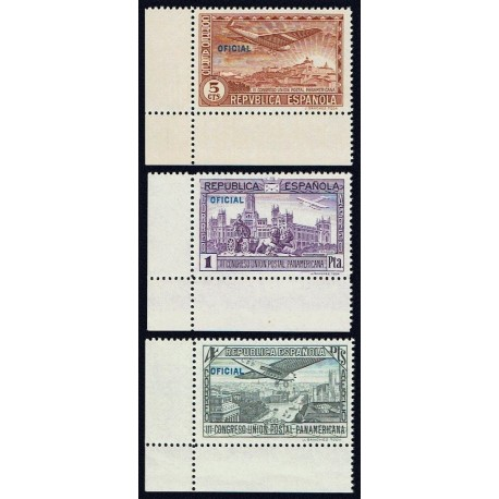 1931 ED. 630hcc/635hcc **