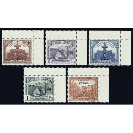 1931 ED. 620hcc/629hcc **