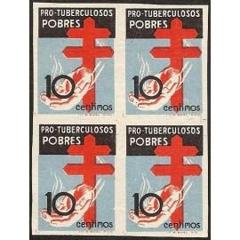 1937 ED. 840s ** [x4]