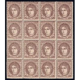 1870 ED. 102 * [x16]
