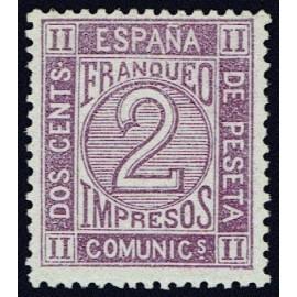 1872 ED. 116a * (2)
