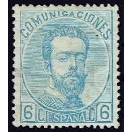 1872 ED. 119 * (3)