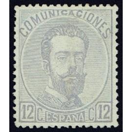1872 ED. 122 *