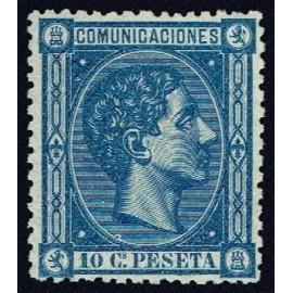 1875 ED. 164 *