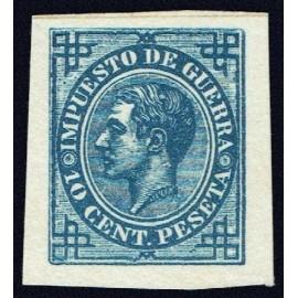 1876 ED. 184P (2)