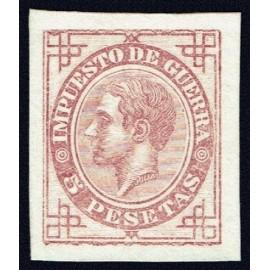 1876 ED. 187P
