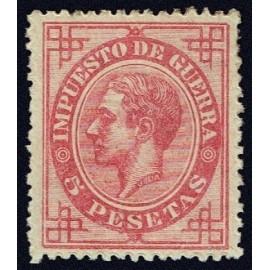 1876 ED. 187 *