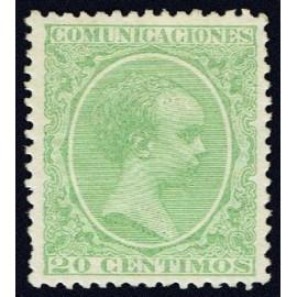 1889 ED. 220 * (2)