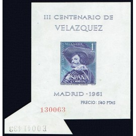 1961 ED. 1345 **