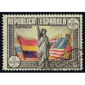 1938 ED. 763 us (2)