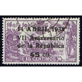 1938 ED. 755 us