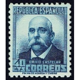 1931 ED. 660 **