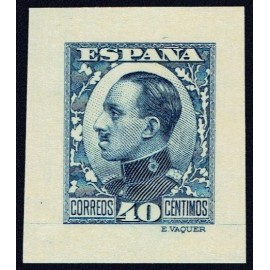 1930 ED. 497P (2)