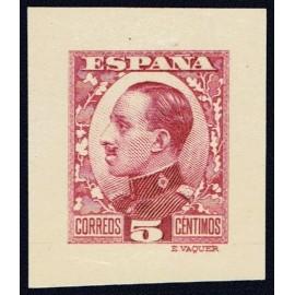 1930 ED. 491P (2)