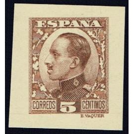 1930 ED. 491P