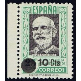 1938 ED. BHC NE 32 **