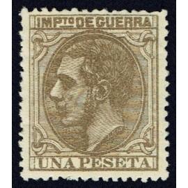 1879 ED. NE 09 * (2)