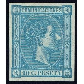 1875 ED. 164s *