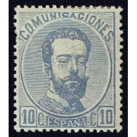 1872 ED. 121 * (4)