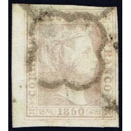 1850 ED. 2 us (6)