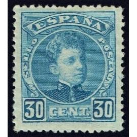1901 ED. NE 12 *