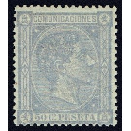 1875 ED. 168 * (2)