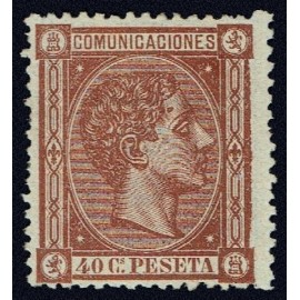 1875 ED. 167 * (3)