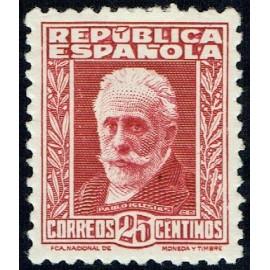1931 ED. 658 *