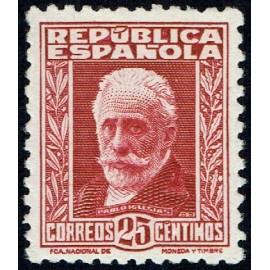 1931 ED. 658 **