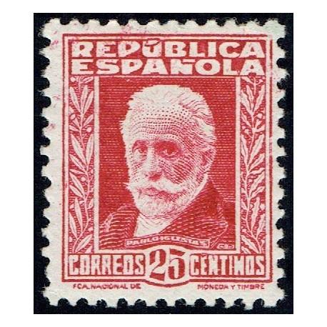 1932 ED. 667 *