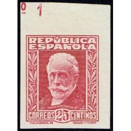 1932 ED. 667s **