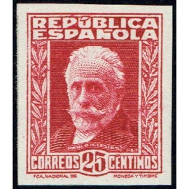 1932 ED. 667s ** (2)