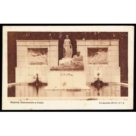 1925-1931 ED. 31 us Enteros Postales Privados