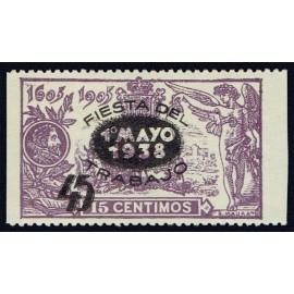 1938 ED. 761sv **