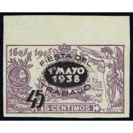 1938 ED. 761s **