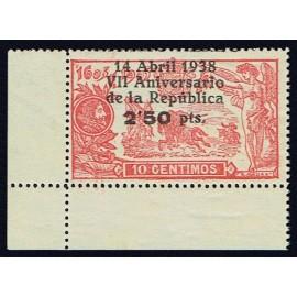 1938 ED. 756hdvb **