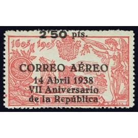 1938 ED. 756hdv ** (2)