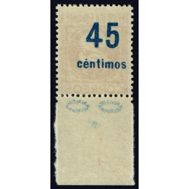 1938 ED. 744hd **
