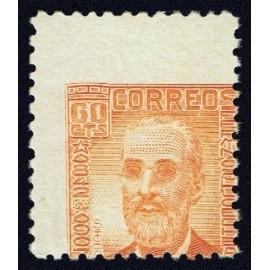1936 ED. 740dh **