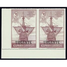 1930 ED. 546sv ** [x2]