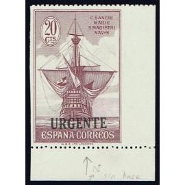 1930 ED. 546sv **